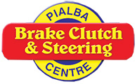 Pialba Brake, Clutch and Steering Centre